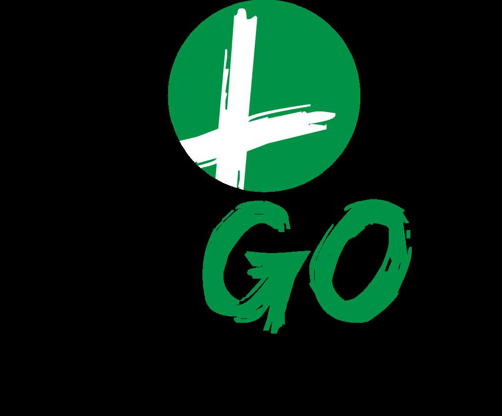logos christian fellowship welcome home